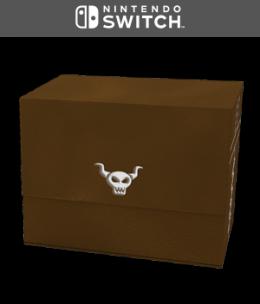 Disgaea 1 Complete - Rosen Queen's Finest Edition (Nintendo Switch™)