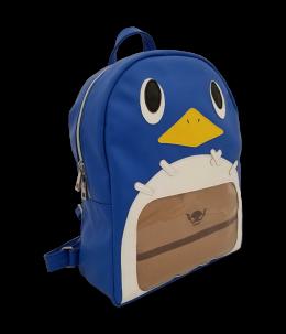 Disgaea - Prinny Ita-Backpack